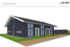 Tinyhouses3voor-tek1