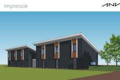 Tinyhouses1-tek1